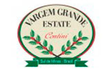 Vargem Grande Estate