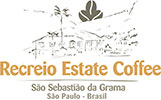 Recreio Estate Coffee